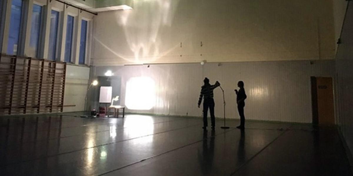Dance concert, fotp Pavle Heidler1200x600