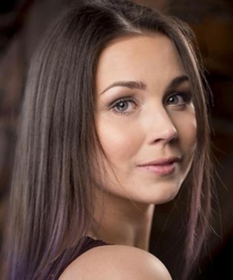 Sara Mörk340x409
