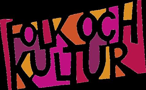 Om Konsthuset på Folk och Kultur