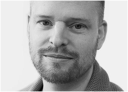 Erik Hvitfeldt
