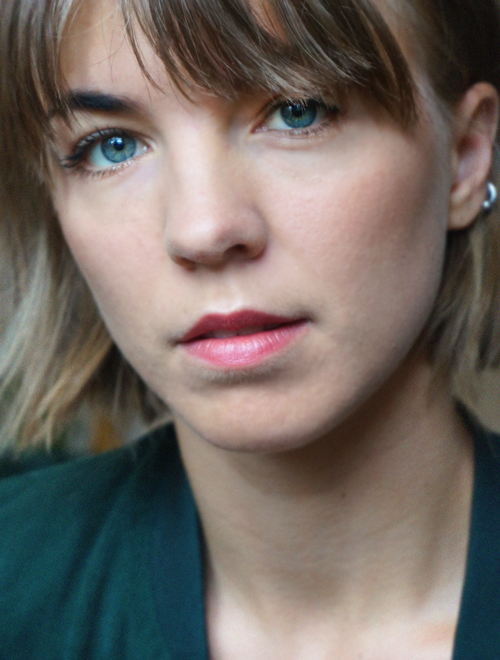 {:sv}Nicole Neidert{:}{:en}Nicole Neidert{:}
