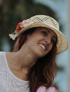 Mireia Piñol