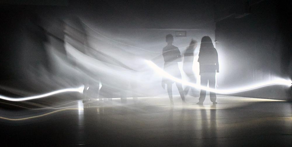 OPEN CALL: Sök Konstnärsresidens på SITE 2020-2021